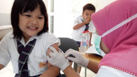 Pekan Imunisasi