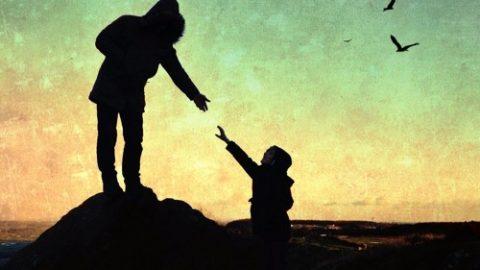 Yang Terancam Punah : Kebaikan Hati